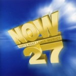 Now-27